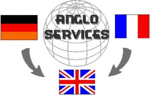 Anglo-Services