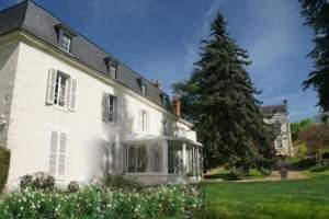 B&B close Gien Briare Sancerre only 150 km south Paris