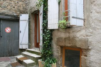 Self-catering in rural France - La Dolce Vita