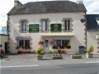 Au Rendez-Vous des Celtes    Bar/Restaurant