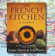 The French Kitchen: A Cookbook