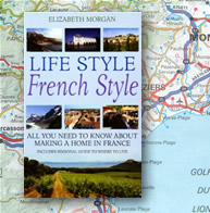 Life Style, French Style: All You Need to Know About Making a Home in France