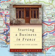 Starting a Business in France: A Step-by-step Guide