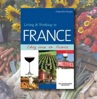 Marketing yourself in France