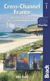 Nord-Pas de Calais: The Land Beyond the Ports