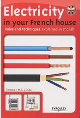 Admirable Wiring Diagrams House France Online Wiring Diagram Wiring Cloud Inamadienstapotheekhoekschewaardnl