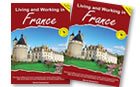 Living and Working in France: A Survival Guide
