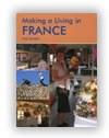 Making a Living in France