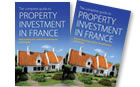 The Complete Guide to Property Investment in France