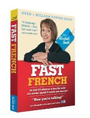 Fast French