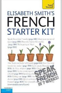 Starter Kit French