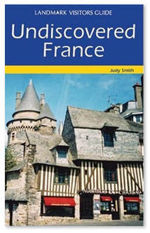 Undiscovered France