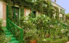 Giverny - The Home of Monet