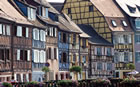 Living in Alsace and working in Switzerland