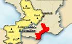 Languedoc