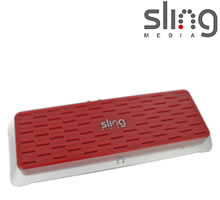 The SlingBox