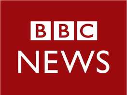 BBC News - UK Edition