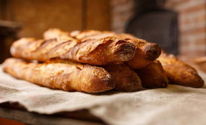 Six things to do with a stale Baguette